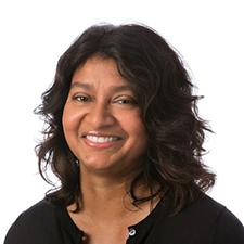 Prof. Christina Gabriel