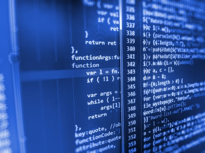 Photo for the news post: Mayor's Cyber Challenge Cup (Hacking Competition) Gives Students a Chance to Win Paid Internships