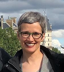 Prof. Dana Dragunoiu