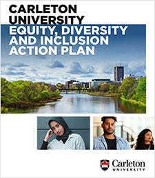Carleton EDI Action Plan