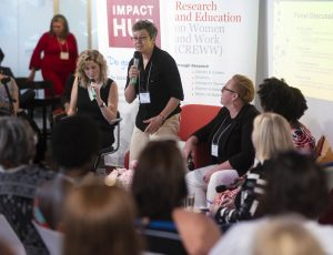 Carleton University Targets Female Entrepreneurship with Research, Knowledge Hub