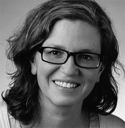 Chantal Trudel