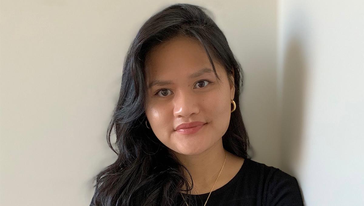 Helen Thai