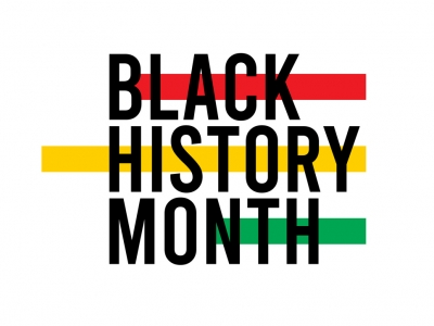 Photo for the news post: Carleton Experts Available – Black History Month