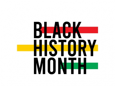 Photo for the news post: Carleton Hosts: Black History is Every Month