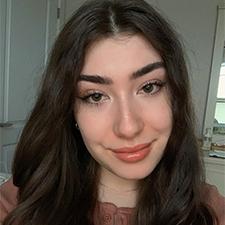 Isabelle Hoddinott