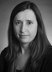 Julie Tomiak