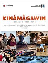 Kinàmàgawin
