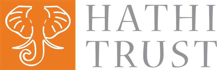 HathiTrust Digital Library