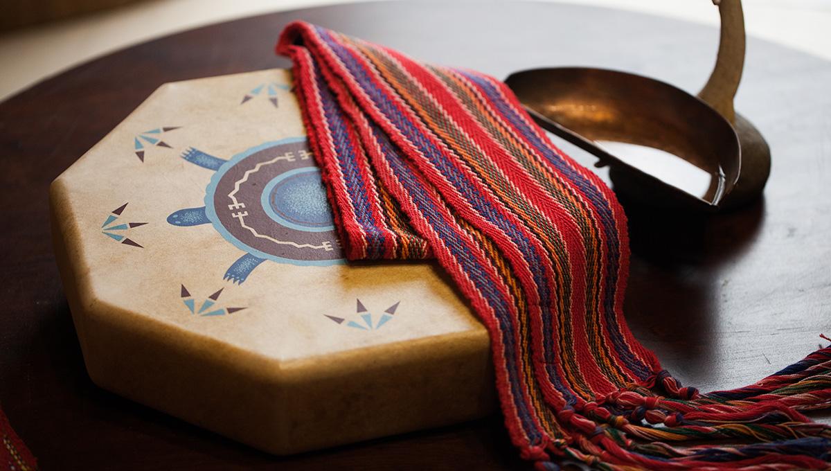 National Indigenous History Month: AFN Yukon Regional Chief Kluane Adamek