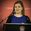 Photo of Stephanie Carvin discusses how Canada's Huawei extradition ruling could unleash more Chinese backlash.