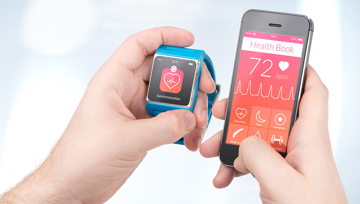 Making Health Social: Crowdsourcing Real-Time Wearable Tech Data for Pandemic Response