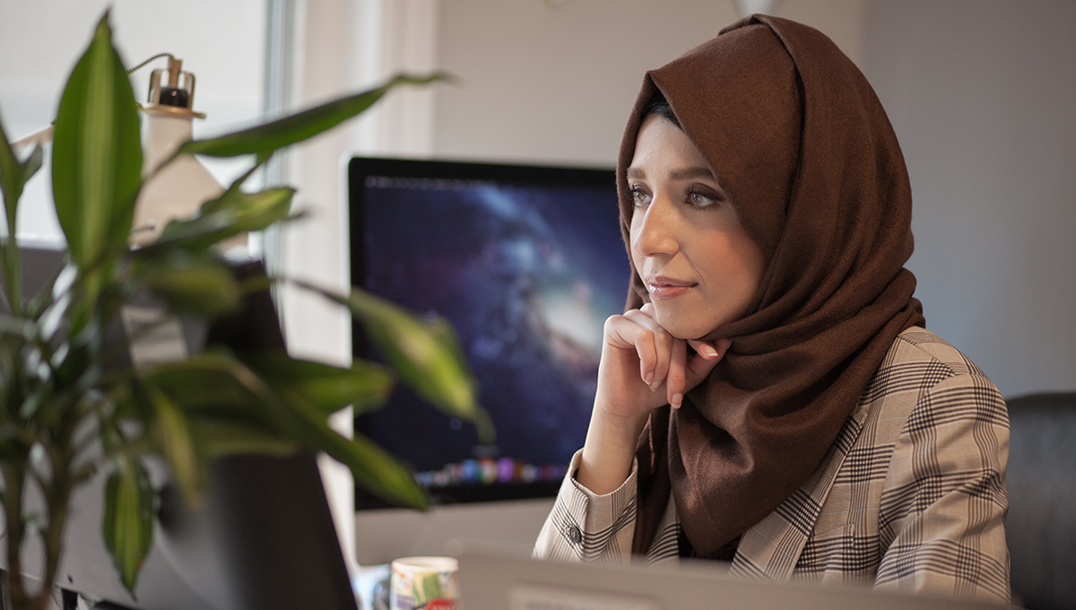 Rawan Alkurd