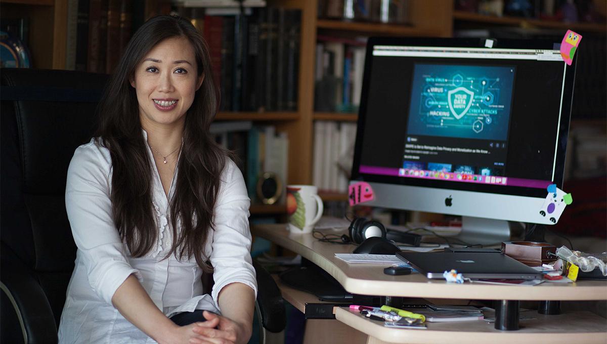 Prof. Wei Shi