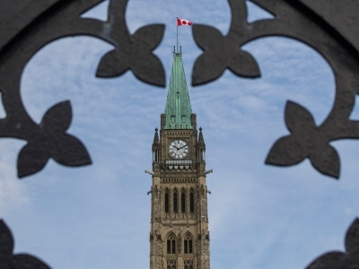 Photo for the news post: Carleton Parliamentary Initiative Hosts Eighth Annual Orientation for Diplomats