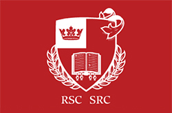 The Royal Society of Canada