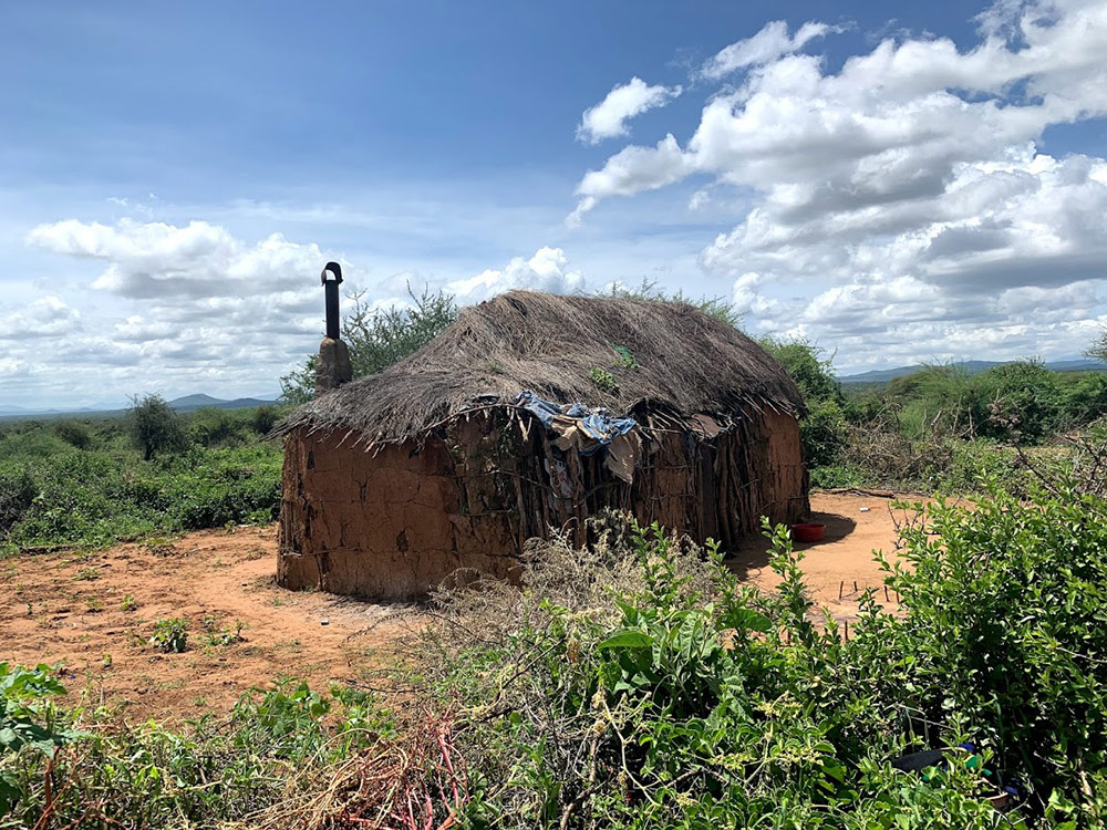 Innovative Course Uses Collaborative Methods to Help Rural Village in Tanzania