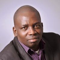 Prof. Samuel Oloruntoba