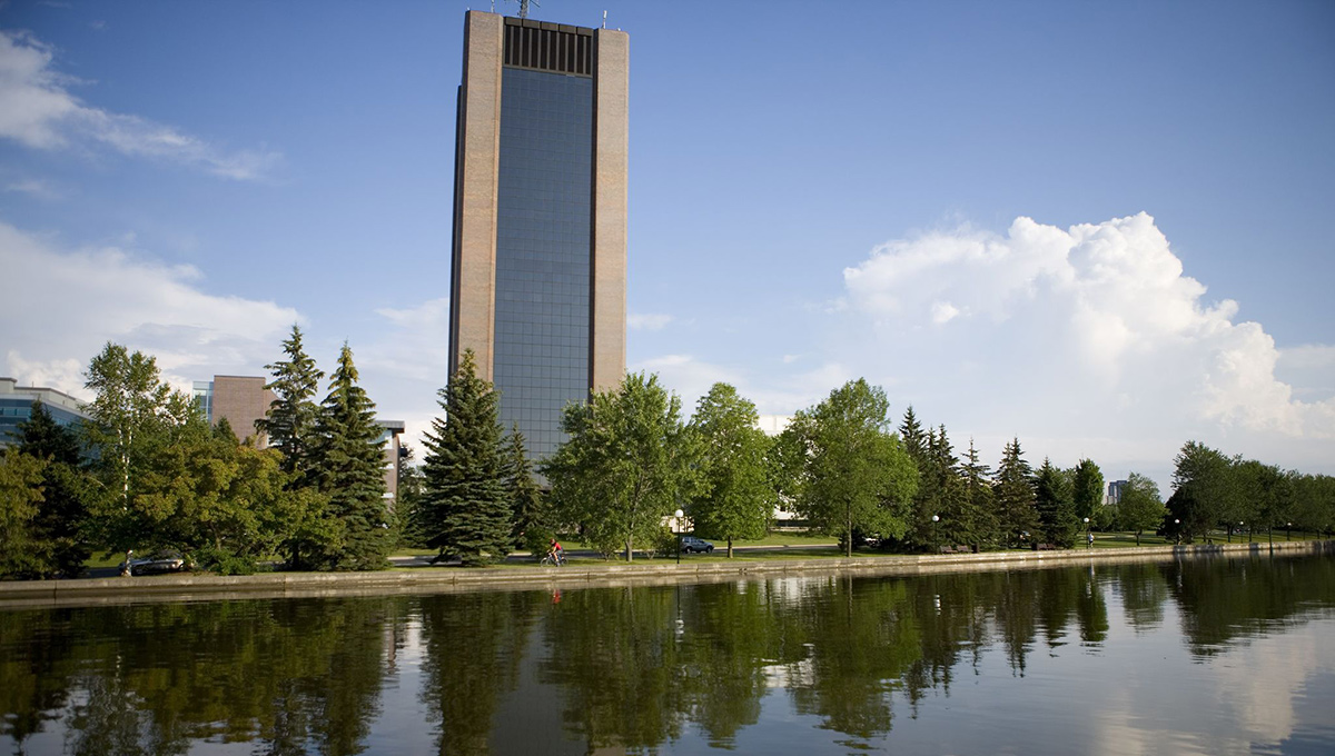 Carleton Approves its Strategic Plan Shaping the Future