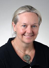Prof. Sheryl Boyle