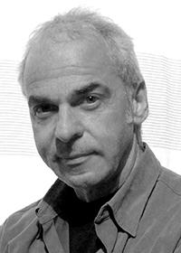 Prof. Yvan Cazabon