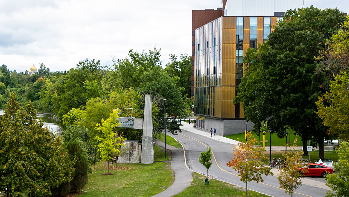 Top 10 Carleton Stories in 2019