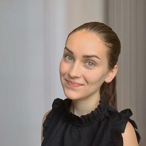 Victoria Tarpan