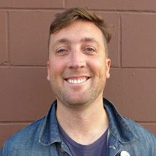 Prof. David Hugill