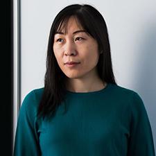 Prof. Yuhong Guo